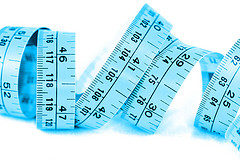 tape-measure1