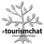 tourismchat logo