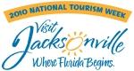 visit jacksonville nttw logo